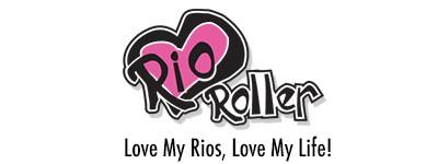 Rio Roller Artist Patines Patinaje Unisex Adulto